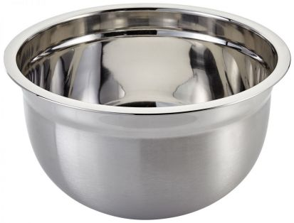 Judge 23cm Stainless Steel Mixing Bowls