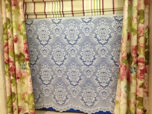 Net Curtains Net3000 63
