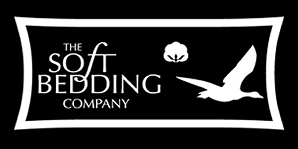The Soft Bedding Company