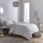 Bianca Cottonsoft Honesty Duvet Cover Set - Single