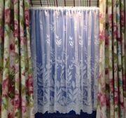 Epping Net Curtains 72
