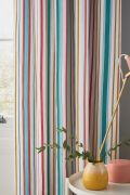 Helena Springfield Trixie Duck Egg Curtains 66