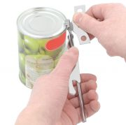 Judge Winged Can Opener 1