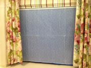 Net Curtains TT628 72