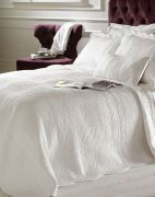 Samuel Lamont Naples Bedspread - Single