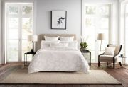 Sheridan Angelis Tailored Duvet Cover Marzipan - Double