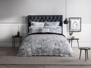 Sheridan Leabrooke Cornflower Duvet Cover Set Superking