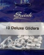 Swish 10 Deluxe Gliders Gallery