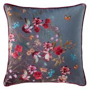 Ted Baker Fern Forest Shadow Feather Filled Cushion