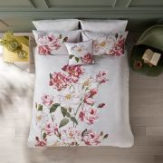 Ted Baker Iguazu Duvet Cover - Superking
