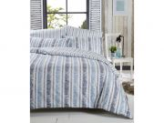 Vantona Asha Duvet Cover Set - Double