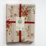 Walton & Co. Rose Cottage Tablecloth 130 x 230cm