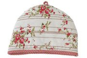 Walton & Co. Rose Cottage Tea Cosy